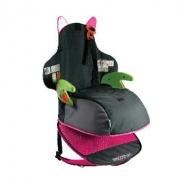 Автокресло-рюкзак Boostapak 2 в 1 Trunki, розовый