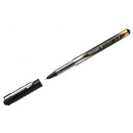 """Ручка-роллер Schneider """"Xtra 803"""" черная, 0,5мм, игольчатый пишущий узел, одноразовая"""