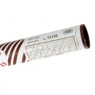 Калька Canson 90г/кв.м 0.5*20м в рулоне