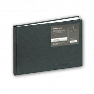 Скетчбук для маркеров STYLEFILE Marker CLASSIC А5 144л
