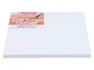 Холст Royal Talens Art Creation 100% хлопок 30*100см толщина подрамника 18мм