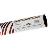 Калька Canson 90г/кв.м 0.75*10м в рулоне