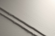 Бумага для акварели Fabriano Artistico Extra White 640г/кв.м (хлопок) 1,4м x10м Фин в рулоне