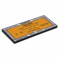 Блок для акварели Arches 300г/кв.м (хлопок) 10*25см 20 листов Торшон, склейка