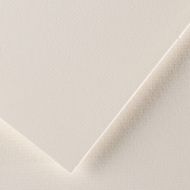 Бумага для акварели Canson Xl 300г/кв.м (целлюлоза) 50*65см Среднее зерно 25л/упак