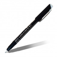 Ручки-линеры Zig Kuretake Mangaka для рисования и письма, наконечник 0,1 мм, цвета в ассортименте