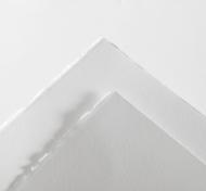 Бумага для масла Arches Huile 300г/кв.м 56*76см 10л/упак