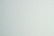 Бумага для акварели Fabriano Artistico Extra White 300г/кв.м (хлопок) 56x76см Фин 10л/упак