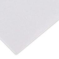 Бумага для черчения и графики Canson Bristol 250г/кв.м 50*65см Гладкая 50л/упак