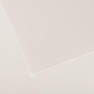 Бумага для акварели Canson Montval 185г/кв.м (целлюлоза) 50*65см Фин 25л/упак