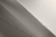 Бумага для акварели Fabriano Artistico Extra White 300г/кв.м (хлопок) 140x1000см Торшон в рулоне