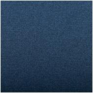 """Бумага для пастели 25л. 500х650мм Clairefontaine """"Ingres"""", 130г/м2, верже, хлопок, темно-синий"""