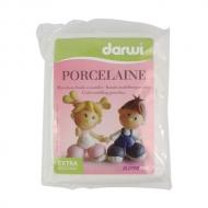 Модельная масса «Холодный фарфор» Darwi-Porcelaine, медиум, 300 г