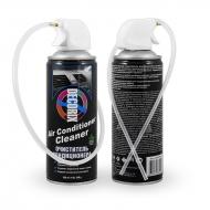Аэрозольный очиститель кондиционера DECORIX 520 мл