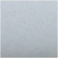"""Бумага для пастели 25л. 500х650мм Clairefontaine """"Ingres"""", 130г/м2, верже, хлопок, мраморный синий"""