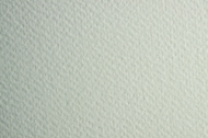 Бумага для акварели Fabriano Watercolour Studio 300г/кв.м (25%хлопок) 50x70см Фин 25л/упак