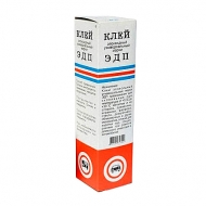 ЭДП Клей эпоксидный 280г Дзержинск