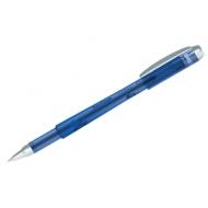 """Ручка шариковая Berlingo """"Fantasy"""" синяя, 0,25мм"""
