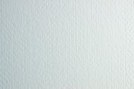 Бумага для акварели Fabriano 5 210г/кв.м (50%хлопок) 70x100см Фин 25л/упак