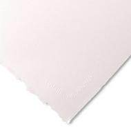 Бумага для акварели Arches 640г/кв.м (хлопок) 56*76см Сатин 5л/упак