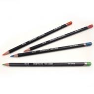 Набор цветных карандашей Derwent Studio 72 цвета, металлический пенал
