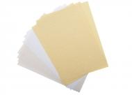 Альбом для каллиграфии Manuscript Practice Pad 80г/м2 А4 50листов