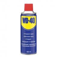 Смазка WD40 универсальная 200 мл