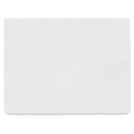 Бумага для акварели Winsor&Newton Professional 640г, хлопок, 56*76см Сатин 10л