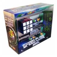 Скоростной Кубик Рубика 3x3, подарочный набор Deluxe