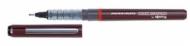 Ручка для черчения Rotring Tikky Graphic