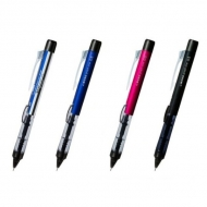Механический карандаш Tombow MONO Graph 0,5 мм
