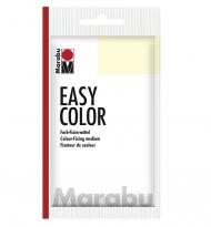 Закрепитель красителя EasyColor Marabu Fixiermittel, 25 мл