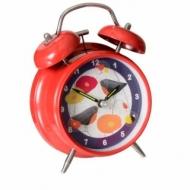 Детские часы - будильник Птички Egmont Toys