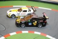 Набор Siku Racing на радиоуправлении Siku