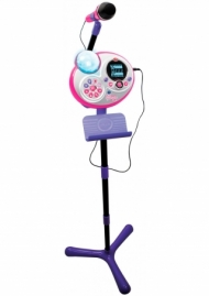 Караоке Kidi Super Star VTECH