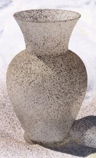 Текстурная краска природный камень RUST-OLEUM American Accents