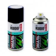 Фосфоресцентная эмаль Kudo, аэрозоль, 210 мл