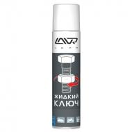 Жидкий ключ LAVR 400 мл