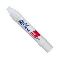 Маркер на основе жидкой краски PRO-MAX, 5-15 мм