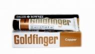Паста для золочения, Daler Rowney Goldfinger, 22 мл