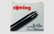 Бриллиантовые чернила для ручек ArtPen