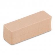 Набор плоских спонжей для нанесения пастели Art Sponge PanPastel, 3 штуки