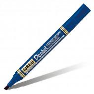 Маркер перманентный Pentel для строительства и ремонта, маркировки и декорирования 1,8 - 4,5 мм