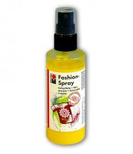 Краска-спрей для ткани Marabu Fashion Spray 100 мл