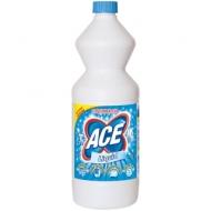 Отбеливатель Ace Liquid , жидкий, 1л