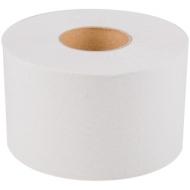 Бумага туалетная Tork Universal(T2) 1 слойн., мини-рулон, 200м/рул, белая