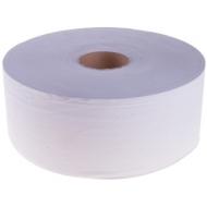 Бумага туалетная Tork Universal(T1) 1 слойн., большой рулон, 525м/рул, цвет натуральный