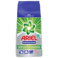 Порошок для машинной стирки Аriel Expert Professional, 15кг