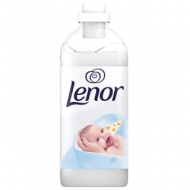 Кондиционер для белья Lenor Детский, концентарт, 1л