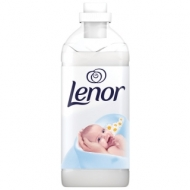 Кондиционер для белья Lenor Детский, концентрат, 2л